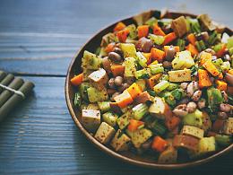 多彩小凉菜 | 味蕾时光
