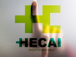 HECAI Medical Device Industry