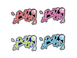 POP-CAN潮