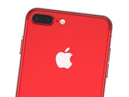 电商3c产品渲染/iphone手机壳/磁吸车载支架