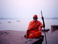 奇妙的印度神游