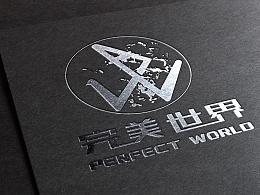 带你飞向完美世界