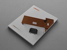 柯瑞达-2015产品画册