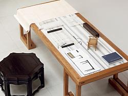 家具 古典家具