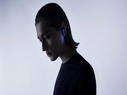 Vivo TWS Earphone真无线蓝牙耳机