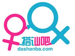 初级 设计 logo