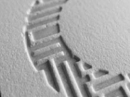 福禄寿禧来设计机构—自己的星月纸名片
