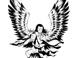 是諸眾鳥,晝夜六時,出和雅音。其音演暢五根、五力 、七菩提分、八聖道分,如是等法。
