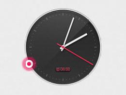 TiMiX-Pro旋转时钟专业版