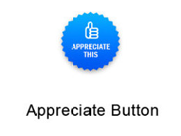 Appreciate Button