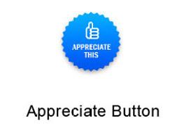 AppreciateButton