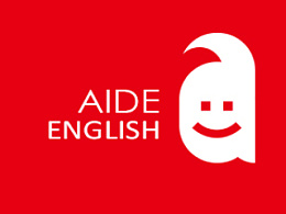 艾德英语形象设计