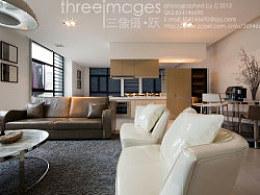 hreeimages/三像摄建筑室内摄影viproom