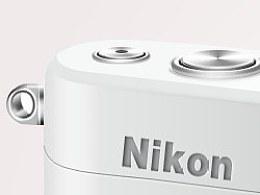 一个写实单电相机