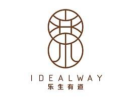 乐生有道logo