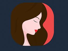 主题app icon