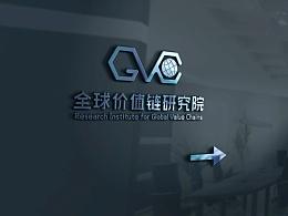 研究院logo