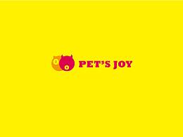 哈尔滨品牌设计师徐佳宁最新案例-百卓宠物食品标志+包装