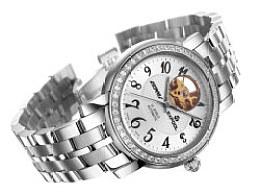 手表广告片