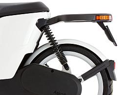 es-scooter