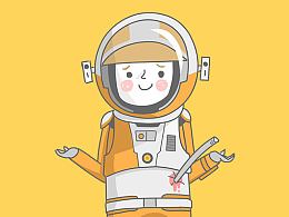 真心推荐《火星救援》的10条理由