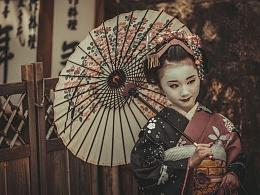 在京都的那些旧时光