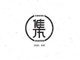 LOGO合集
