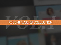 RecentWOEKScollection1
