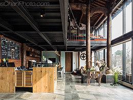 2015[中国年度最佳设计]商业空间大奖