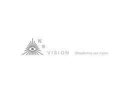 VISON视界