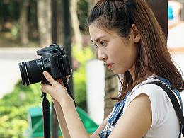 活动摄影学习