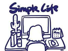 Simple life1.0