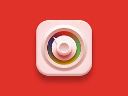 指针icon
