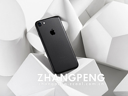 iphone7拍摄--摄影师张鹏