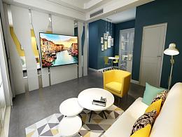 室内设计方案