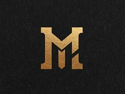 logo设计的进步 by 溪主任