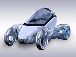工业设计,汽车设计,模型设计