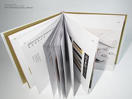 清心茶馆视觉识别系统 | visual identification system
