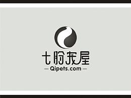 宠物屋logo