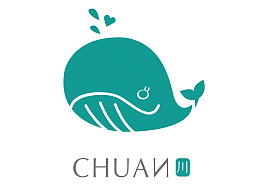 RENCHUAN人川-VIS品牌形象视觉识别系统手册