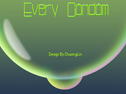 everyCondom