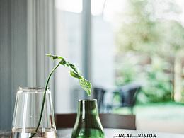 现代•生活与植物