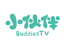 Buddies TV