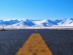 一个人的旅行那些风景(二)