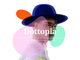 Dottopia