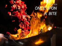 任大厨一一新鲜才好吃😋  辣椒炒肉拌饭,连吃三碗