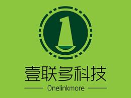 壹联多科技 logo
