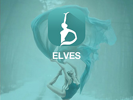 《ELVES》精灵,舞蹈视频类APP
