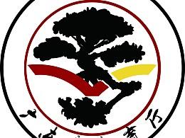 不知名logo