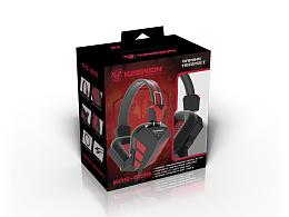 耳机包装设计